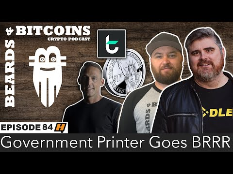government-prints-a-blank-check-&-why-it's-good-for-bitcoin-w/-mark-moss