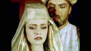 Роксолана-2. Любимая жена Халифа (1998) эпизод 14