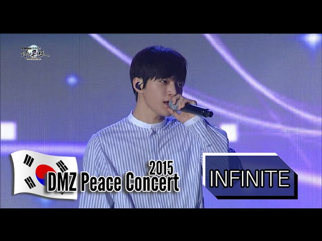 infinite-love-letter-2015-dmz-peace-concert1-20150814-mbckpop