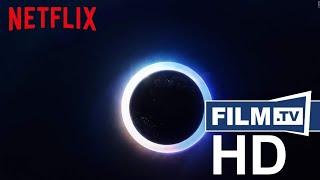 Unser Planet Trailer Deutsch German (2019)