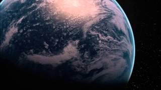 Third Day: Run to You- Instrumental Version (w/ BGV)