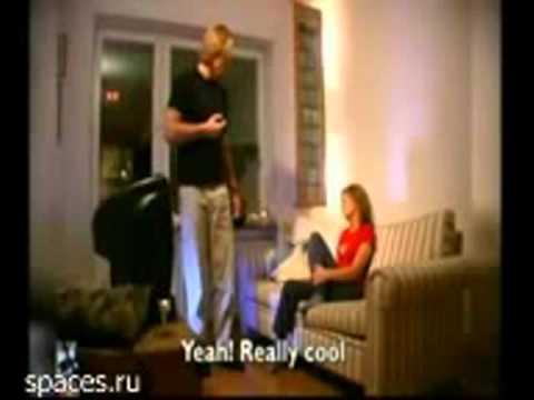 Муж жестко издевается над женой видео фото 402-562
