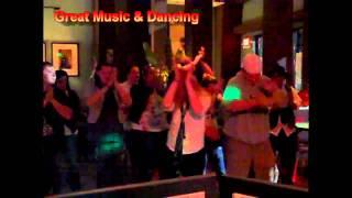 JD the DJ's Karaoke Video's