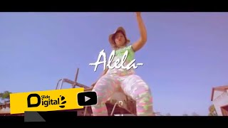 Gigy Money - Alela (Official Video).mp3