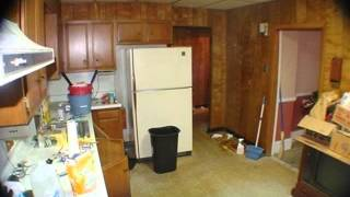 146 Western Ave Lynn, Ma 01904 - Single-family Home - Real Estate - For Sale -