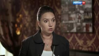 Детективы 2016  УГРОЗА!  фильмы 2016, детектив
