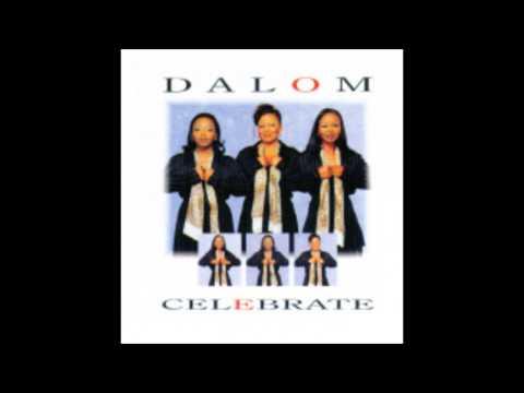 Dalom kids-Baba ka Siphiwe