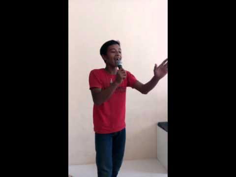 Danang sukoco - Sandiwara Cinta