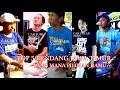 TOP!! 5 Kendang Terbaik Jawa Timur - Yang mana pilihan kamu?? Mp3