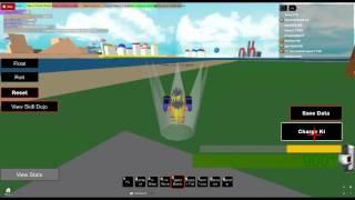ROBLOX-Video von Jooy778