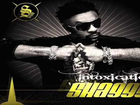Shaggy Feat.Sizzla & Collie Buddz-Mad Mad World(2007)