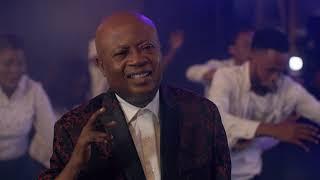 Frère Patrice Ngoy Musoko - Ebanda boni (clip officiel)
