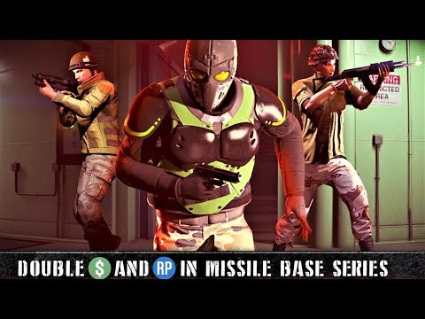 the-gta-online-may23rd-newswire!-free-$250k-office-gift,-new-missile-series,-great-discounts-&-more!