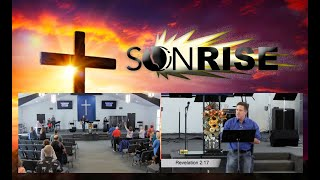 Service Video September 26, 2021