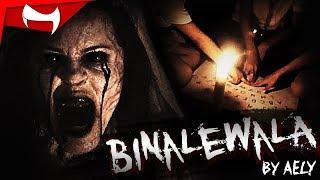 BINALEWALA - True Ghost / Spirit of the Coin Story