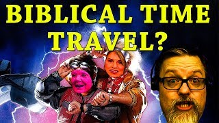 Baixar F4F   Patricia King and Katie Souza on Time Travel