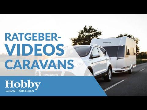 ratgeber-videos-caravans-trailer