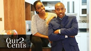 Our2Cents Ep. 68: 5 things to look out for when house-hunting
