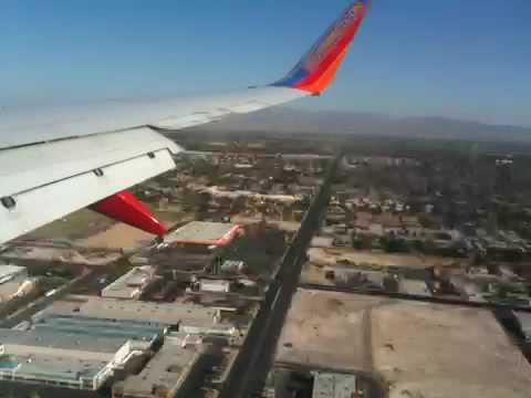 southwest flight las vegas to sacramento