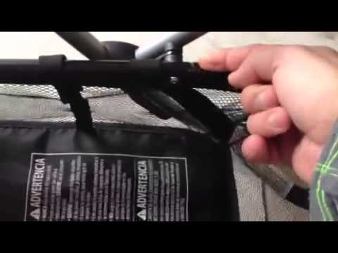 Graco snap and go stroller instructions | baby collection.