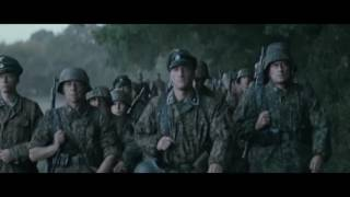 And One - Panzermensch | Fury FMV