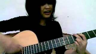 j rocks sepi cover by ithara