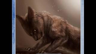 Коты-Воители.|Персонажи|