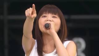 Ikimonogakari   Arigatou Chou Ikimono Matsuri 2016 Jimoto De Show!! ~Atsugi Desho!!!~