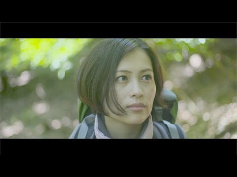 asayake no ato - クライマー(Official Music Video)