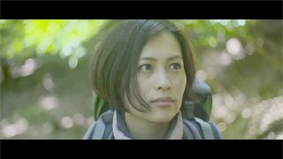 asayake no ato - クライマー(Official Music Video) 2016.8.10 Relea...