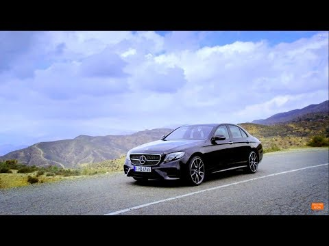 2020-new-mercedes-benz-e-class-review