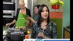 Pick n Pay: Smart Shopper (09.05.2012)
