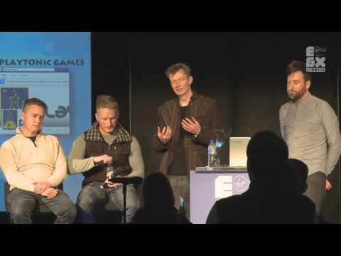 Rare's N64 Team Offer New Details on Banjo Kazooie Spiritual Successor