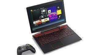 Cum alegi un laptop pentru Gaming și Școala
