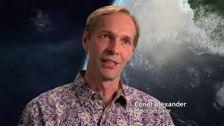 DOKU Faszination Universum Explosionen HD   Dokumentation DEUTSCH 720p 30fps H264 192kbit AAC