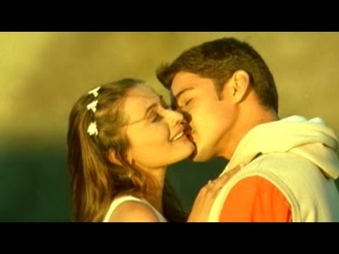Vamsi Movie || Vecha Vecha Video Song || Mahesh Babu,Namrata Shirodkar