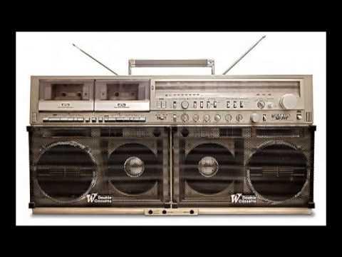 Jahdan Blakkamoore- Full Hundred (mixed by Matt Shadetek)