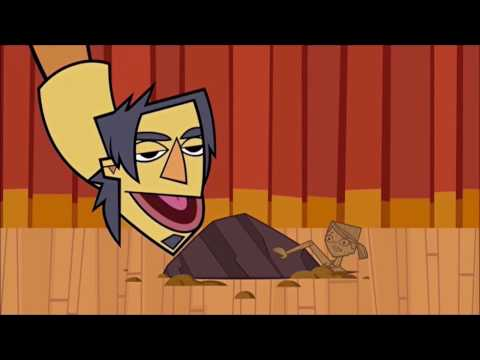 My Top 10 Total Drama World Tour Songs