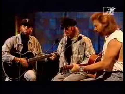Bee Gees - New York Mining Disaster 1941 - LIVE @ MTV Most Wanted ** Brilliant video & audio **