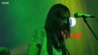 Tame Impala Live Full Concert 2020