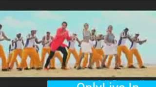 Ekda Ekda ra   Odia Movie   Ganja Ladh  Video Song