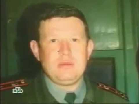 Гомосексуальная проституция в российской армии