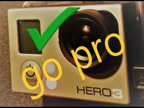 I FOUND GO PRO CAMERA in the BEACH METAL DETECTING
