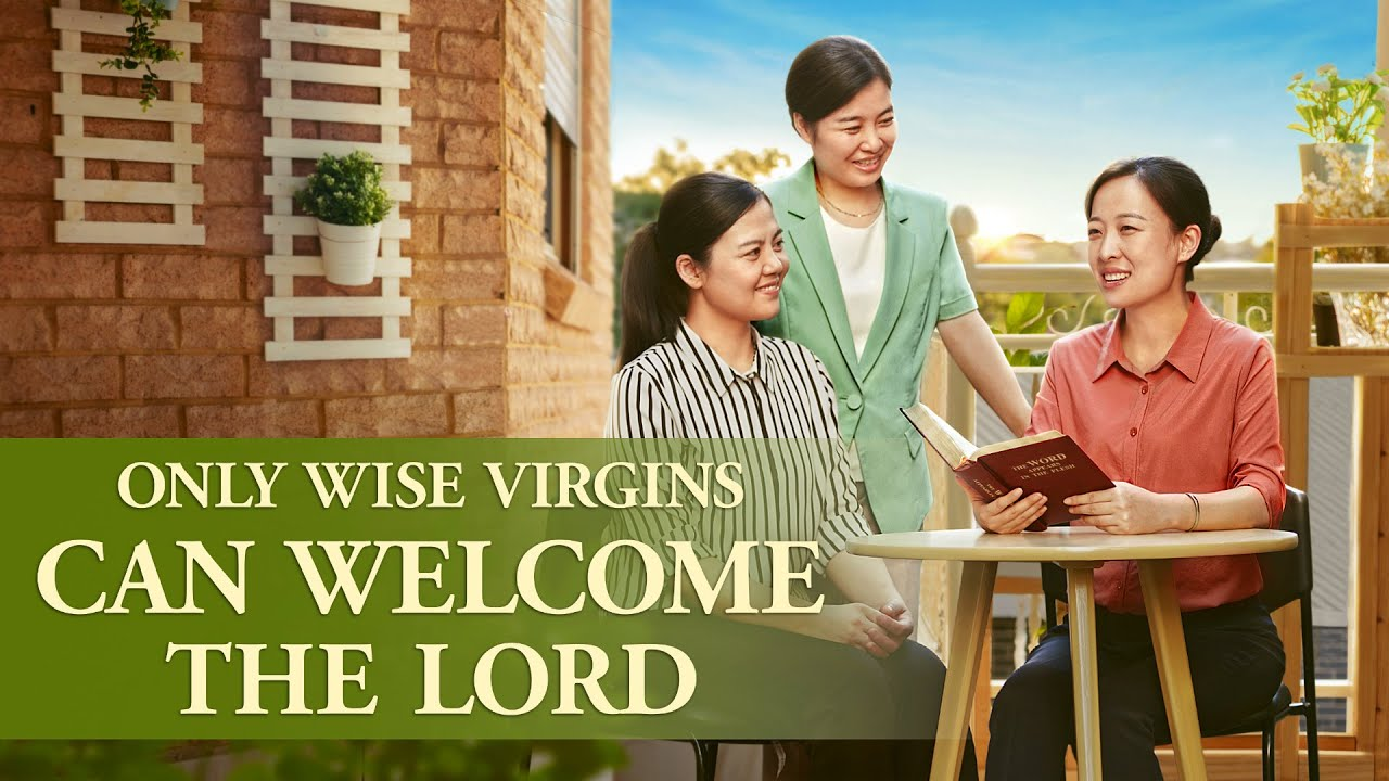 """Gospel Testimony 
