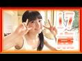 【カントリーガールズ】森戸知沙希17歳の誕生日おめでとう!