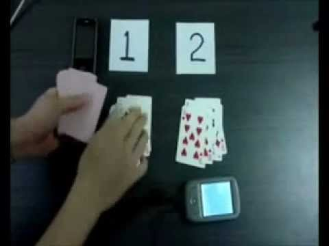 CASINO CHEATING PLAYING CARDS IN INDIA DELHI,9650923110,cheatplayingcards.com
