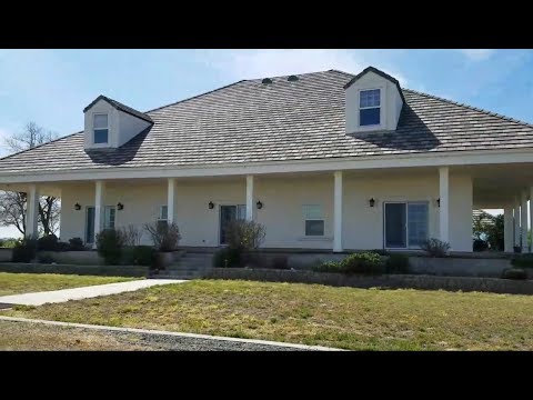 22986 County Road 95 Woodland California - Country Property Homes For Rent - Houses For Sale