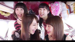1st full album「#Socialidol」収録曲「マジ」 作詞:前田たかひろ 作曲...