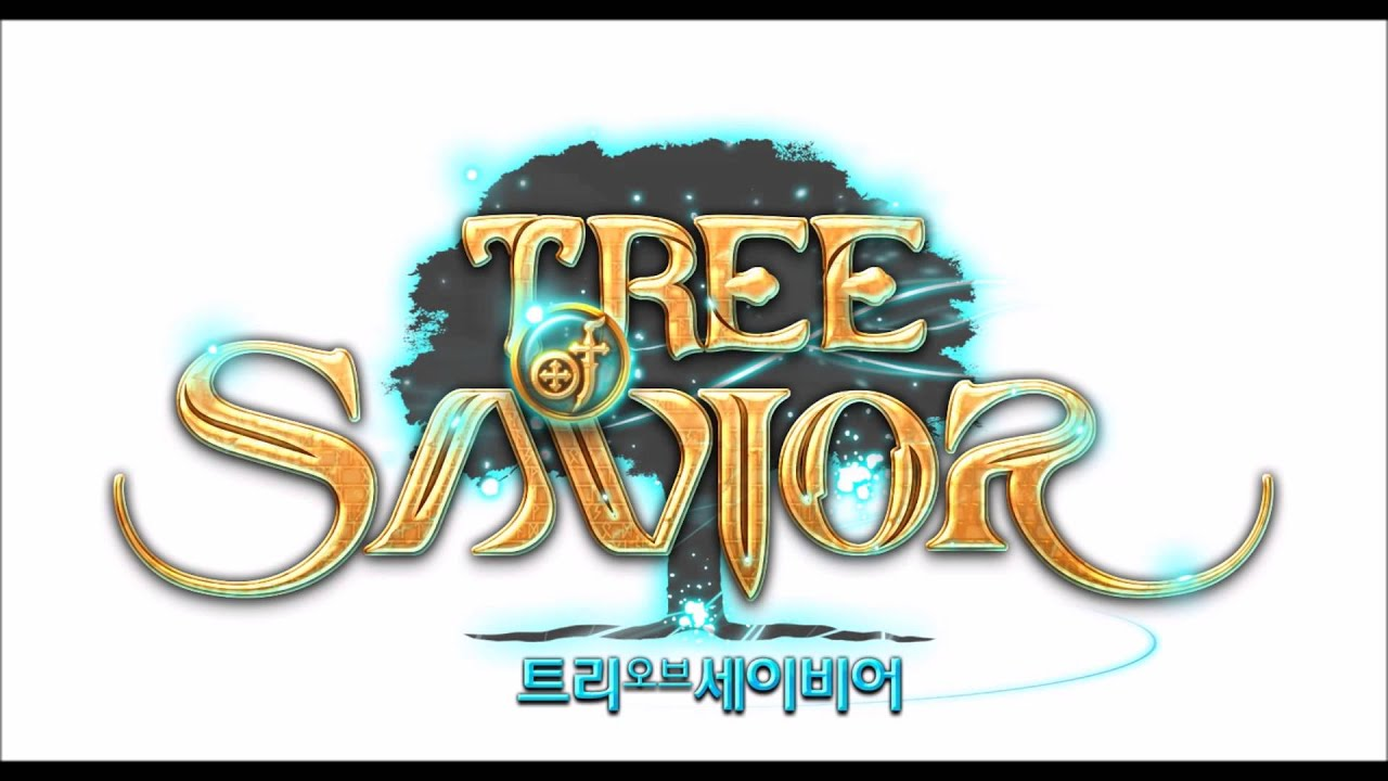 how to get to manahas tree of savior