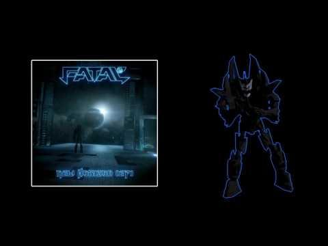 Fatal FE - Alien (Instrumental)